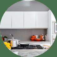 kitchen color icon